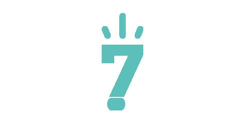 Logo SevenAds